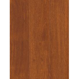 Sàn gỗ Pergo 01599