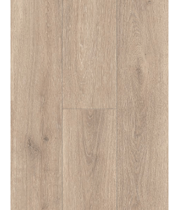 Pergo Flooring 01801