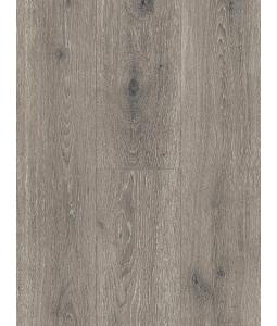 Pergo  Flooring 01802