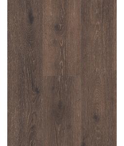 Pergo  Flooring 01803