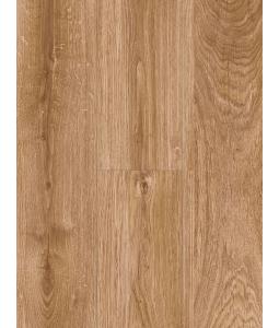 Pergo  Flooring 01804