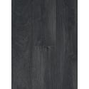 Sàn gỗ Pergo 01806