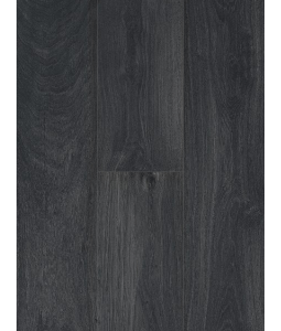 Pergo  Flooring 01806