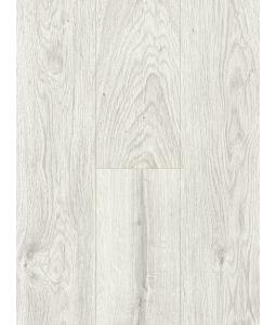 Pergo Flooring 01807