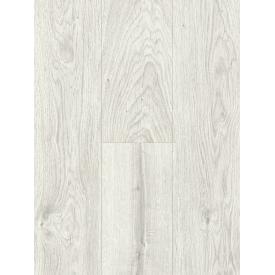 Sàn gỗ Pergo 01807