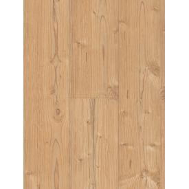 Sàn gỗ Pergo 01810