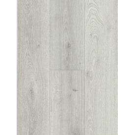Sàn gỗ Pergo 03364