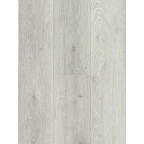Sàn gỗ Pergo 04301