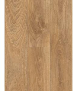 Pergo Flooring 03366