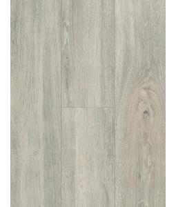 Pergo Flooring 1459