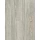 Sàn gỗ Pergo 1459