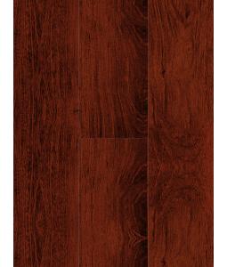 Pergo Flooring 1599