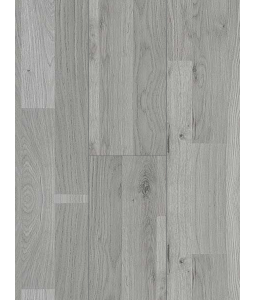Pergo Flooring 1821