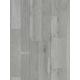 Sàn gỗ Pergo 1821