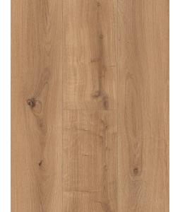 Pergo Flooring 1824