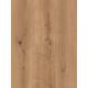 Sàn gỗ Pergo 1824