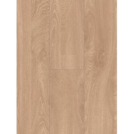 Sàn gỗ Pergo 1826