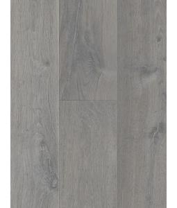 Pergo  Flooring 03368