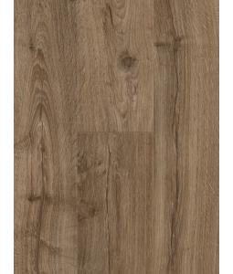 Pergo  Flooring 03371