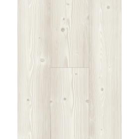 Sàn gỗ Pergo 03373