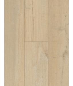 Pergo  Flooring 03374