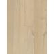 Sàn gỗ Pergo 03374