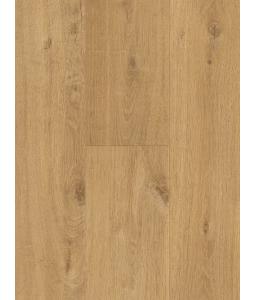 Pergo  Flooring 03375