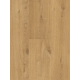 Sàn gỗ Pergo 03375