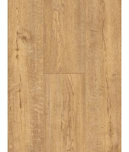 Pergo  Flooring 03376