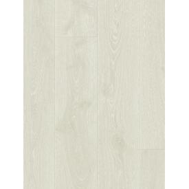 Sàn gỗ Pergo 03866