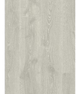 Sàn gỗ Pergo 03867