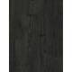 Sàn gỗ Pergo 03869