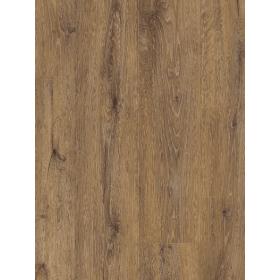 Sàn gỗ Pergo 04307