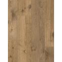 Sàn gỗ Pergo 04313