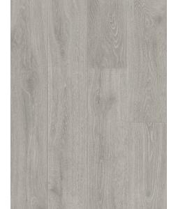 Pergo Flooring 03570