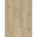 Sàn gỗ Pergo 03571