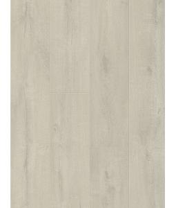 Sàn gỗ Pergo 03862