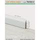 Len Tường nhựa TW404-4
