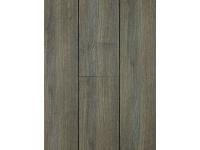 Ultra A Wood PS152x9 Belem Apple