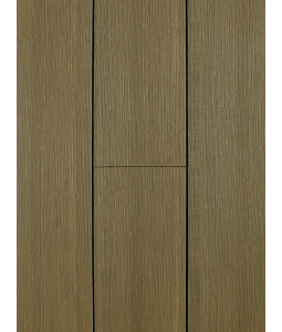 Ultra A Wood PS152x9 Rose Teak
