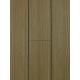Ultra A Wood PS152x9 Rose Teak