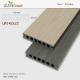 Ultra A Wood UA142x22 Smoke