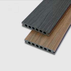 Ultra A Wood UA142x22 Charcoal