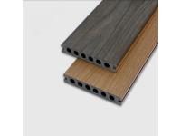 Ultra A Wood UA142x22 Red Sandalwood