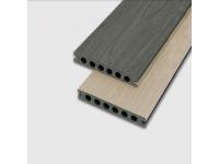 Ultra A Wood UA142x22 Silvery Grey
