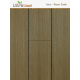 UltraWood PS152x9 Rose Teak