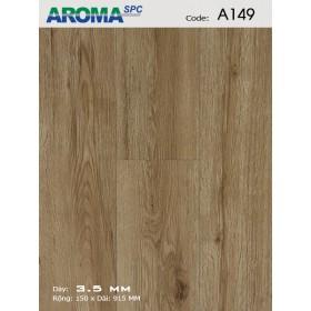 Aroma Spc A149