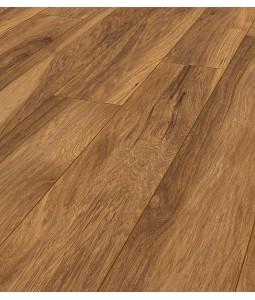 Eurohome laminate Flooring 8155