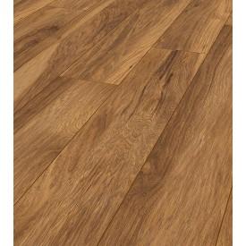 Sàn gỗ EUROHOME Germany 8155