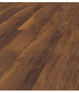 Sàn gỗ EUROHOME Germany 8156